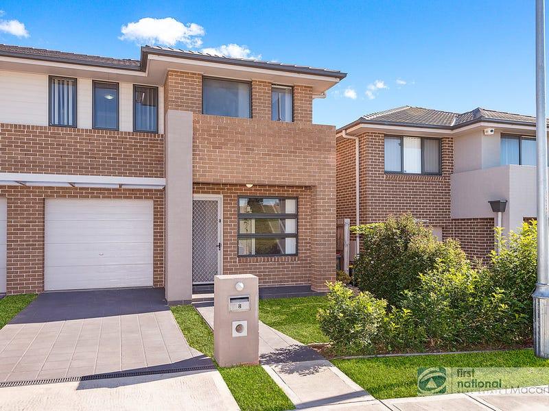 8 Fowler Street, Bardia, NSW 2565