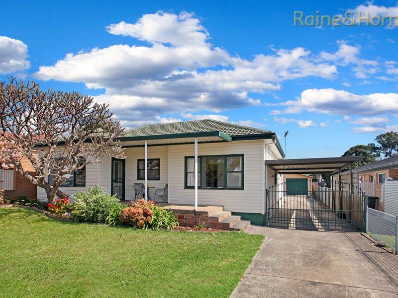 44 Lennox Street, Old Toongabbie, NSW 2146