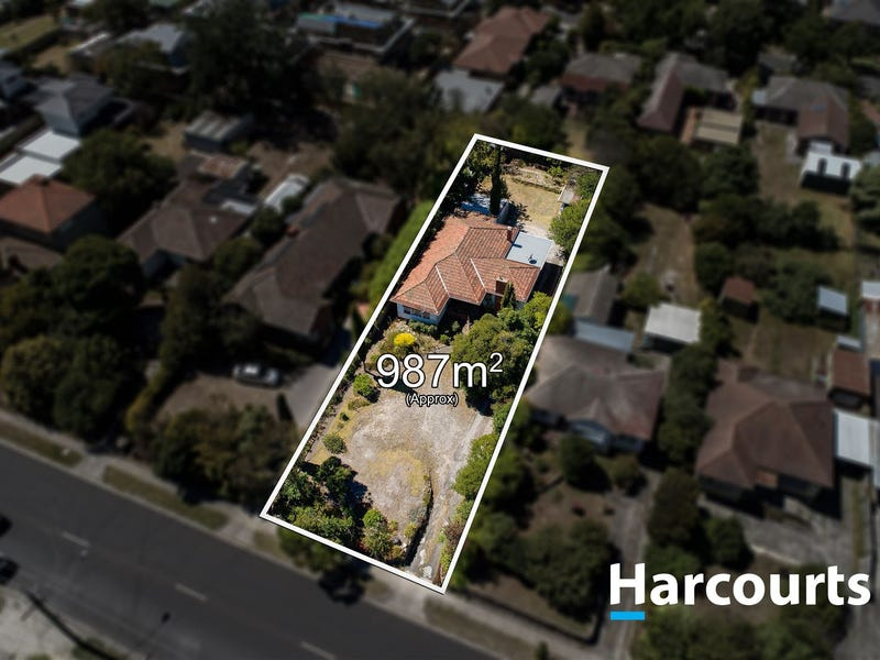 87 Wantirna Road, Ringwood, Vic 3134