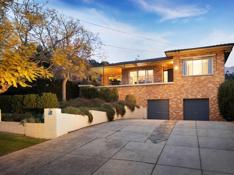 538 Murray Crescent, East Albury, NSW 2640