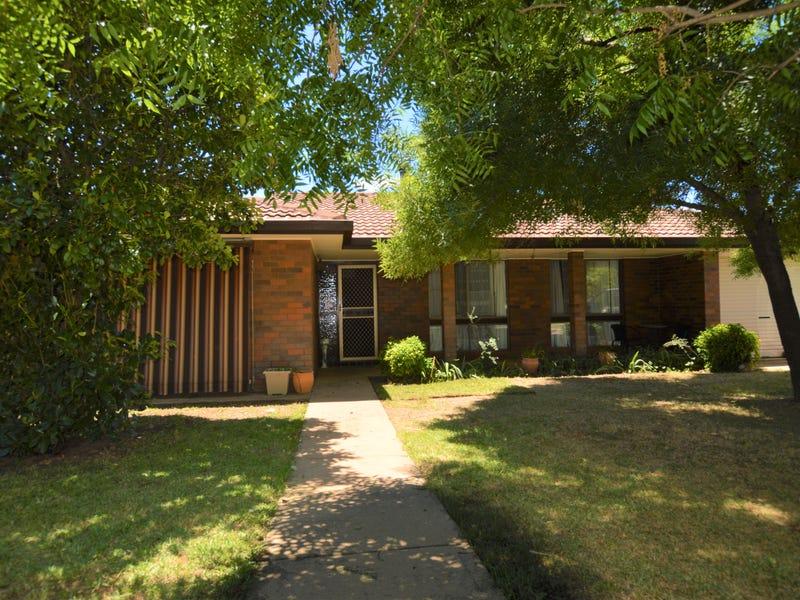 9 Glenmore Street, Mudgee, NSW 2850