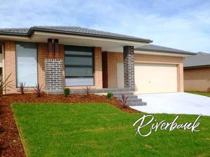 6 Foothills Terrace, Glenmore Park, NSW 2745