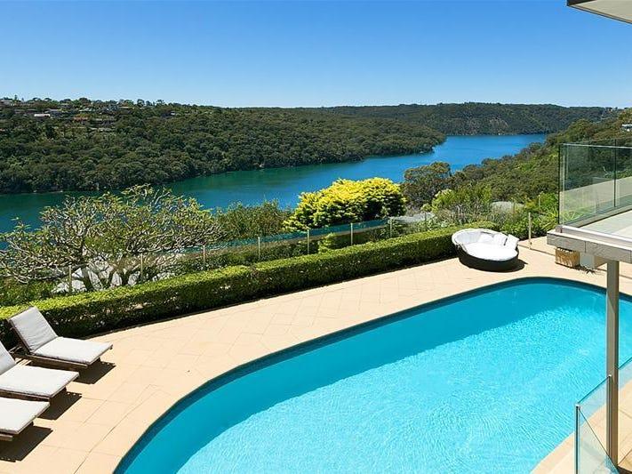 99 Neerim Road, Castle Cove, NSW 2069