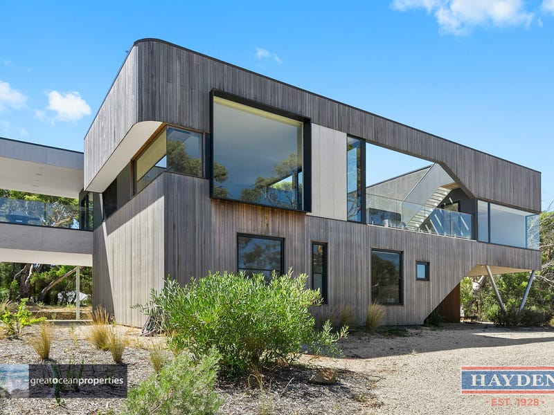 52 Aireys Street, Aireys Inlet, Vic 3231