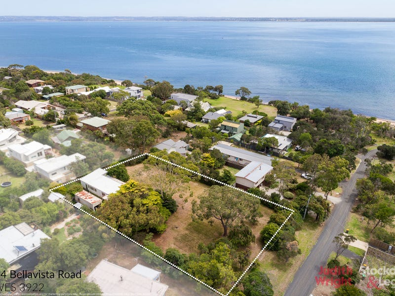 12-14 Bella Vista Road, Cowes, Vic 3922