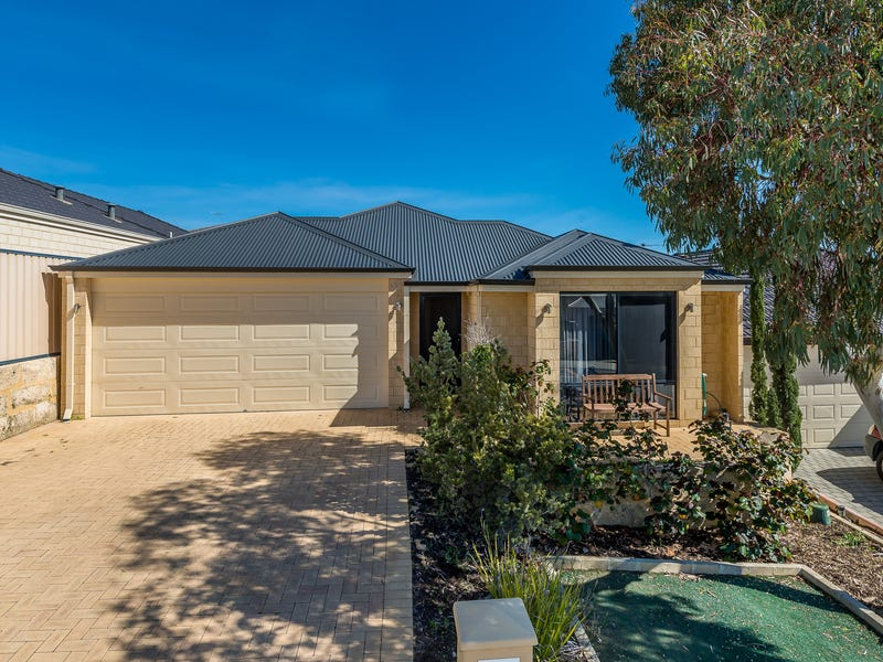 24 Melbourne Loop, Clarkson, WA 6030