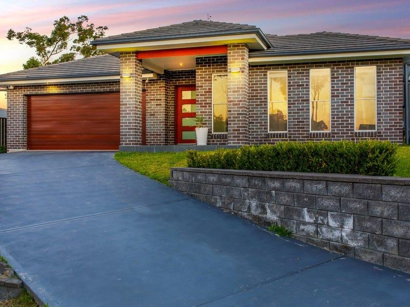 4 Lorikeet Way, Fletcher, NSW 2287