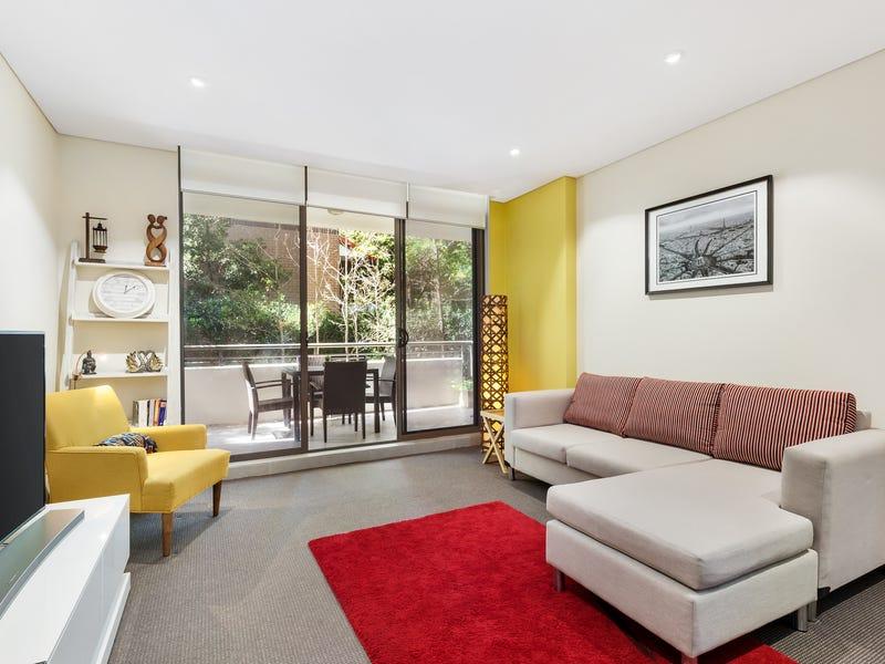 514/2C Munderah Street, Wahroonga, NSW 2076
