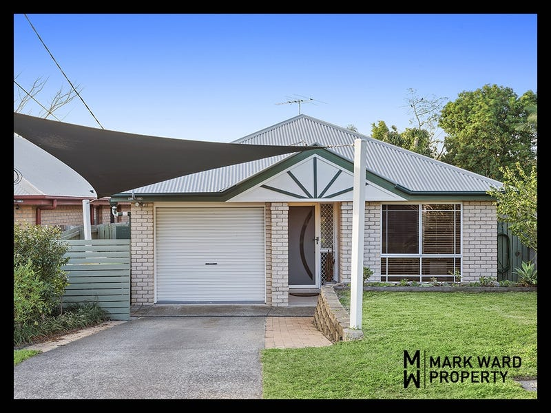 110 Ness Road, Salisbury, Qld 4107