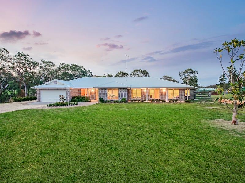25 Sandy Lane, Thirlmere, NSW 2572