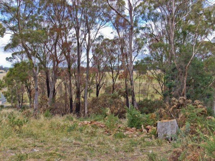 5 Westlake Drive, Travellers Rest, Tas 7250