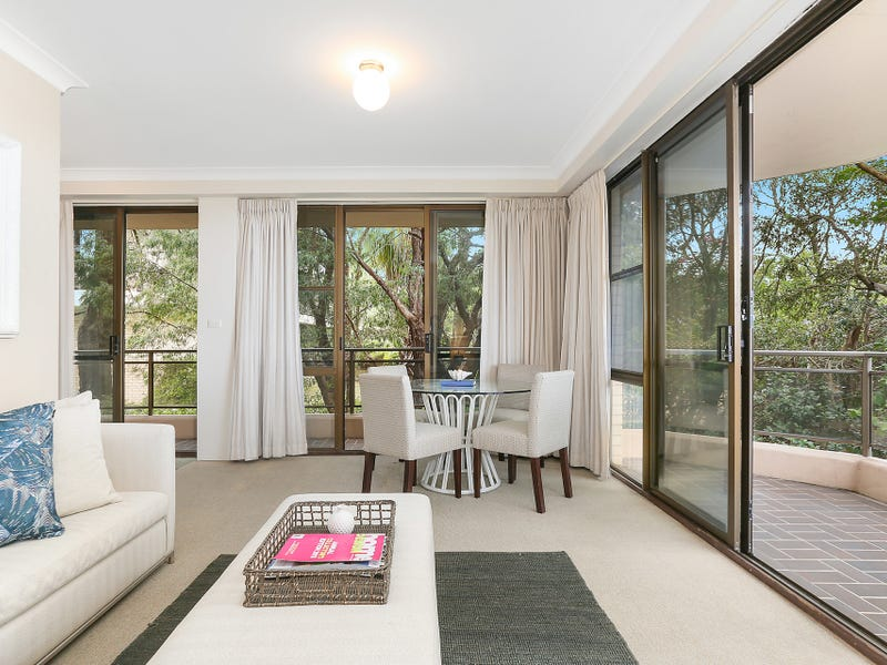 1/138 Carrington Road, Randwick, NSW 2031