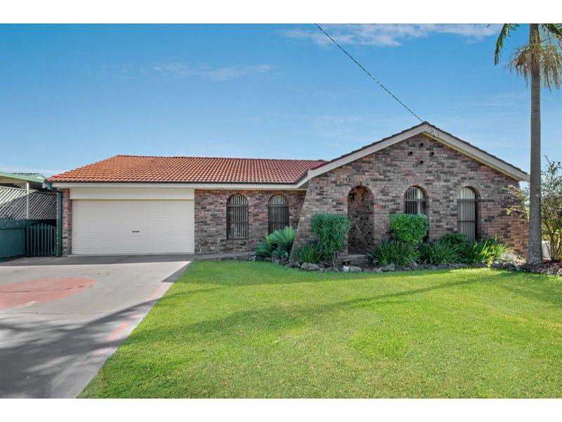 356 Lakedge Avenue, Chittaway Bay, NSW 2261