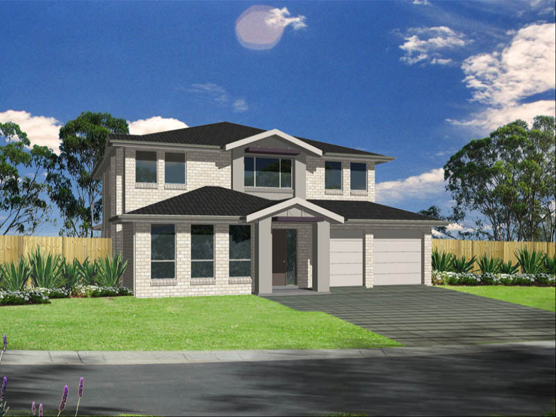 Lot 321 Wakool Crescent, Woongarrah, NSW 2259