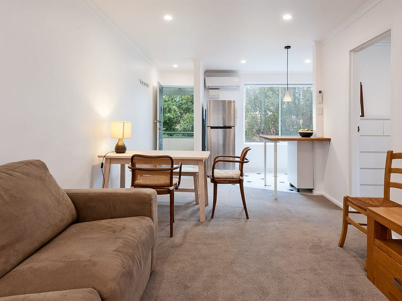 4/66 Perry Street, Collingwood, Vic 3066