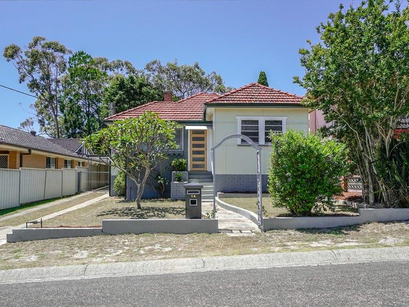 14 Church Street, Belmont, NSW 2280
