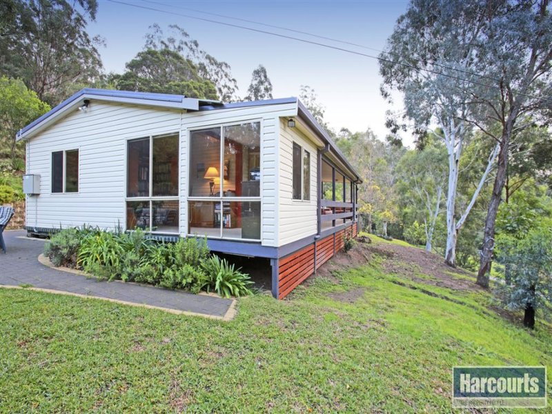 186 Cummins Road, Menangle, NSW 2568