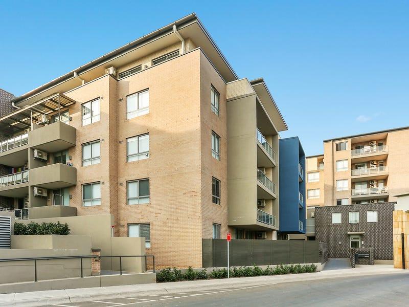 P211 81 86 Courallie Avenue Homebush West NSW 2140