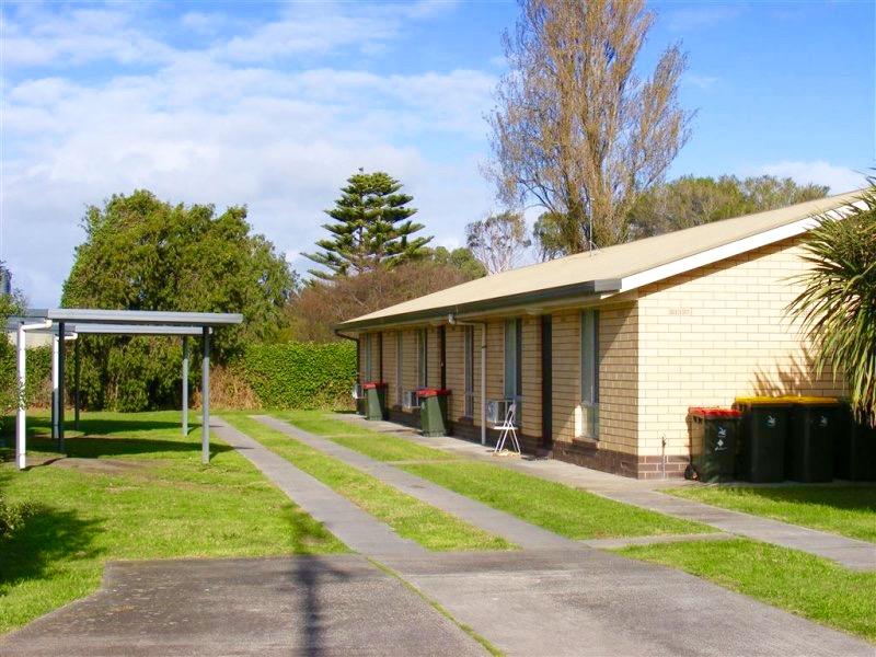 7 Sutherland Road, Millicent, SA 5280