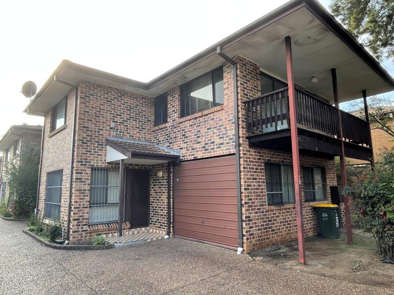 1/12 Hardy Street, Fairfield, NSW 2165