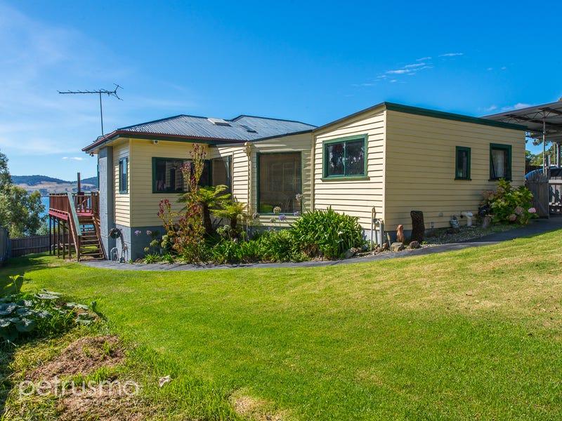 257 Coningham Rd, Coningham, Tas 7054