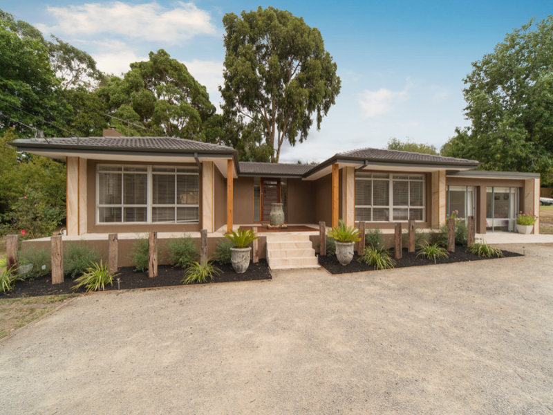 137 Overport Road, Frankston South, Vic 3199