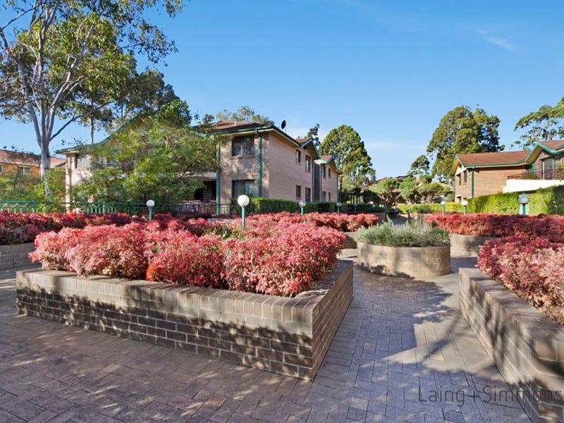 1/164-168 Station Street, Wentworthville, NSW 2145