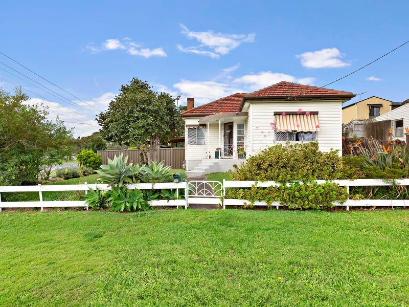 46A Wentworth Street, Wallsend, NSW 2287