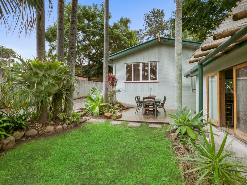 55 Kindra Avenue, Southport, Qld 4215