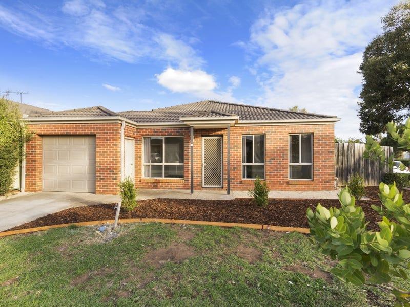 10 Emu Court, Werribee, Vic 3030