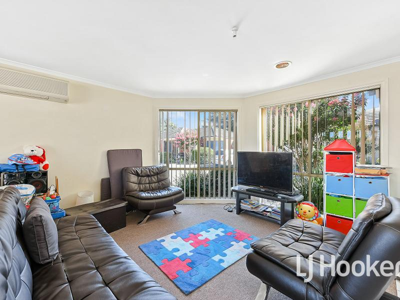 8/11 King Street, Pakenham, Vic 3810