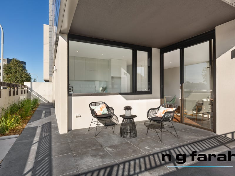 006/2 Galaup St, Little Bay, NSW 2036