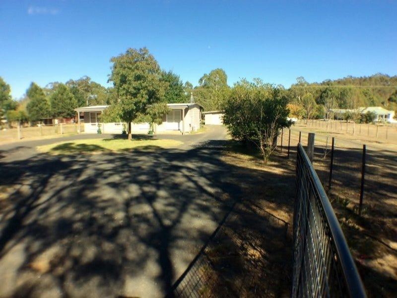 410 Sunday Creek Road, Broadford, Vic 3658