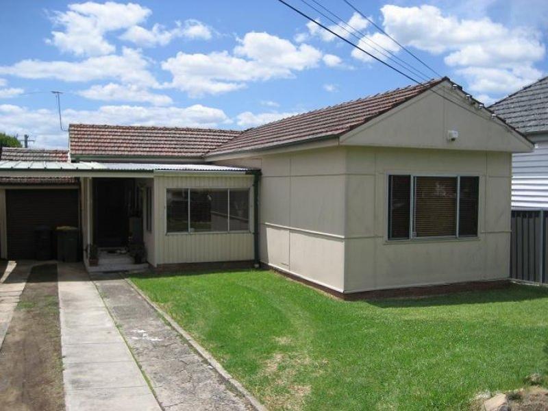 51 Farnell street, Granville, NSW 2142