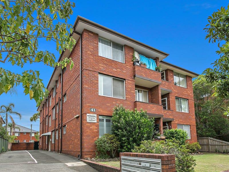 1/41 Ocean Street, Penshurst, NSW 2222