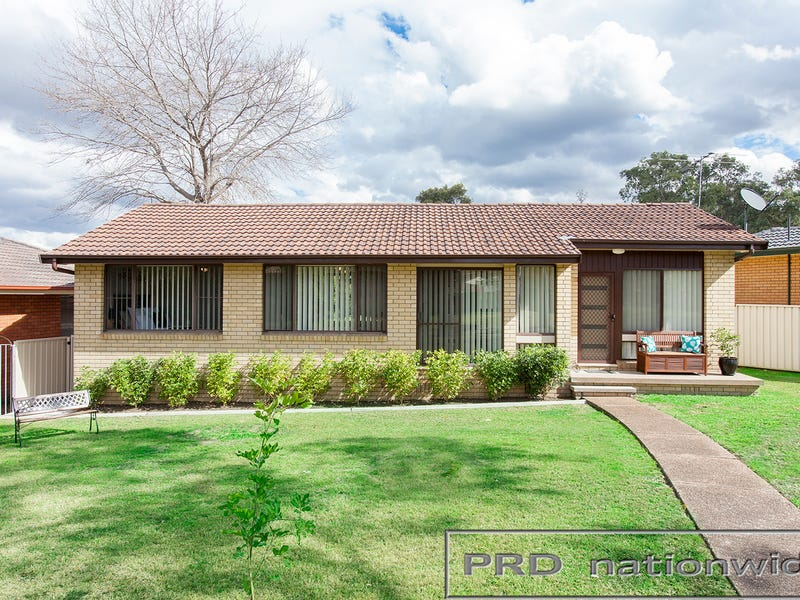 7 Sulman Close, Thornton, NSW 2322
