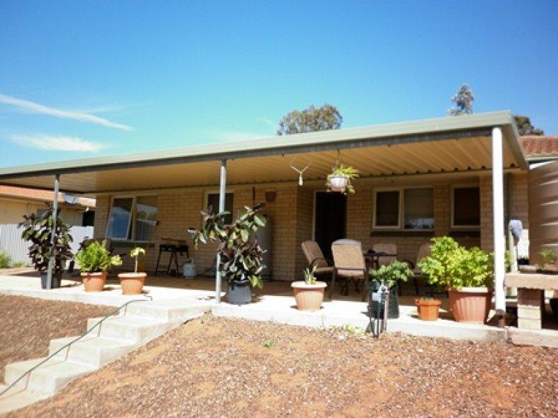 17 Cummins Street, Port Augusta, SA 5710
