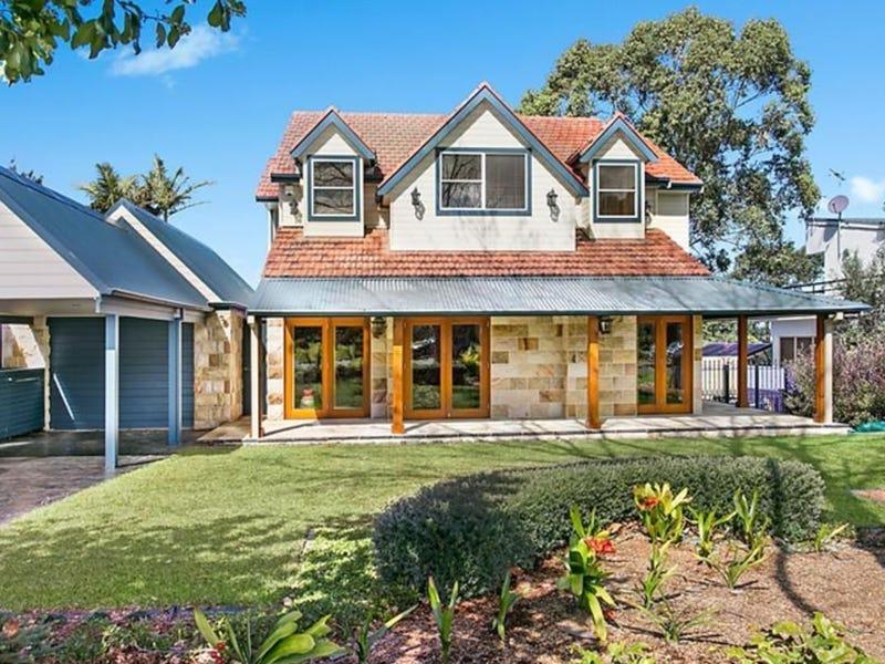 22 Old Taren Point Road, Taren Point, NSW 2229