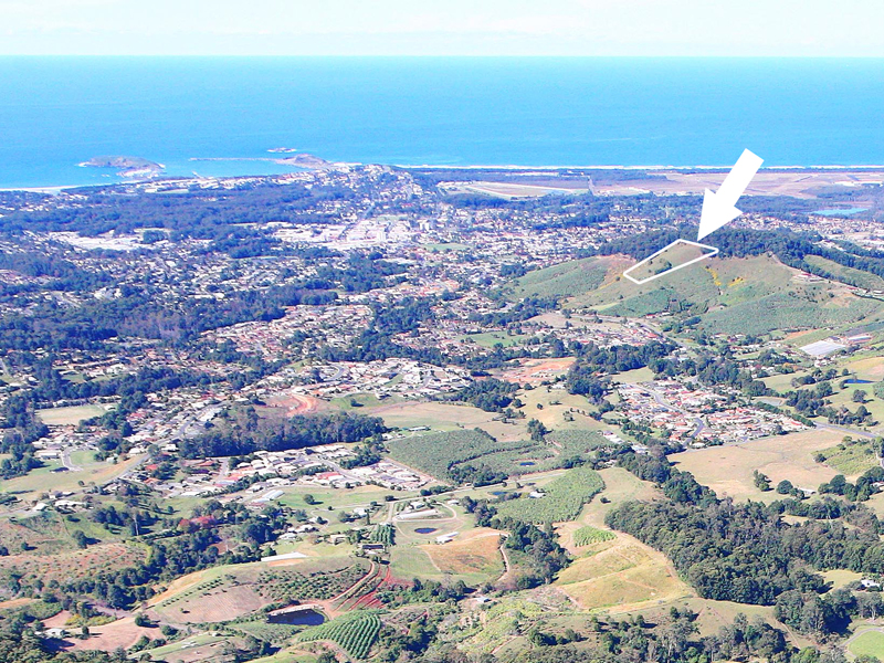 183 Coramba Road, Coffs Harbour, NSW 2450
