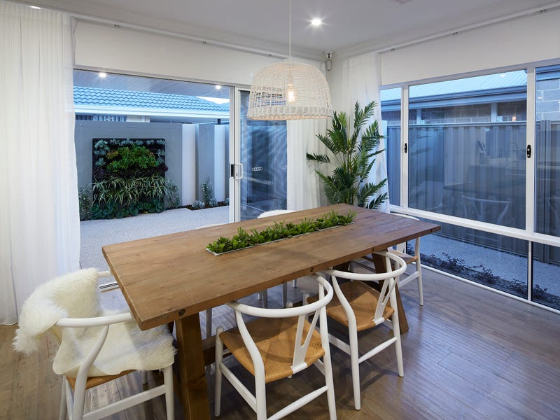 Harrisdale address available on request house for sale null harrisdale malvernweather Images
