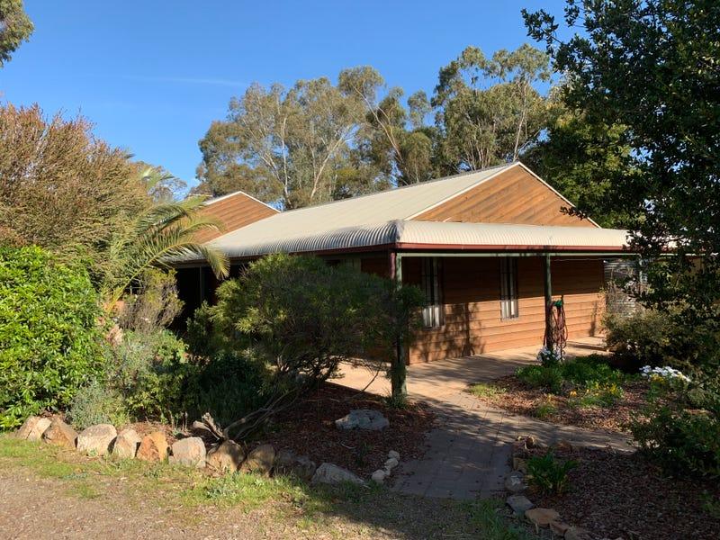 8 Adelaide Road, Kapunda, SA 5373