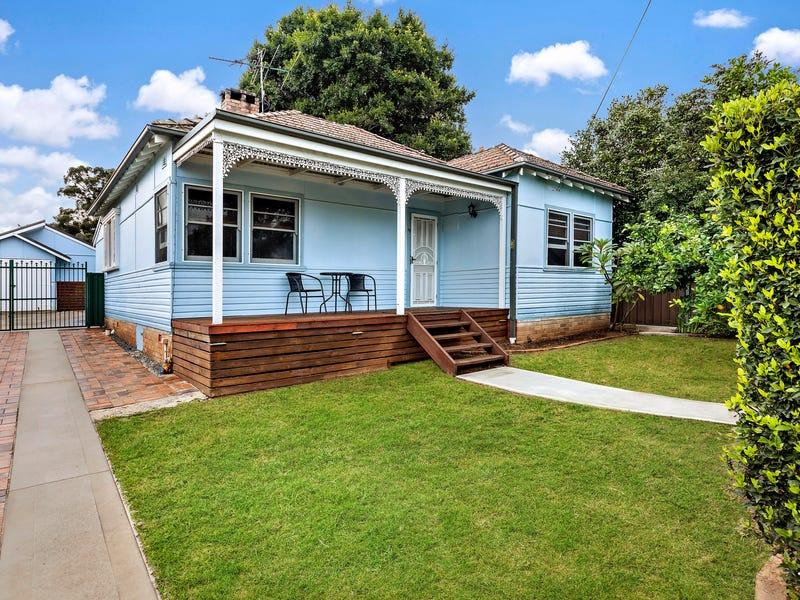 48 Harrington Street, Elderslie, NSW 2570