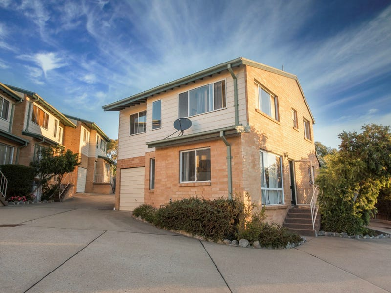 5/12 Kirwan Close, Jindabyne, NSW 2627