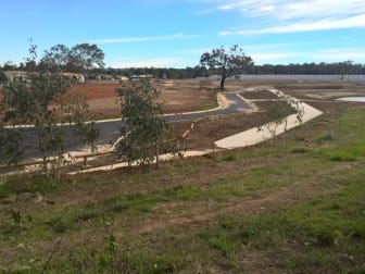 Lot 56, 49  George Circuit - Deepwater Estate, Bald Hills, Qld 4036