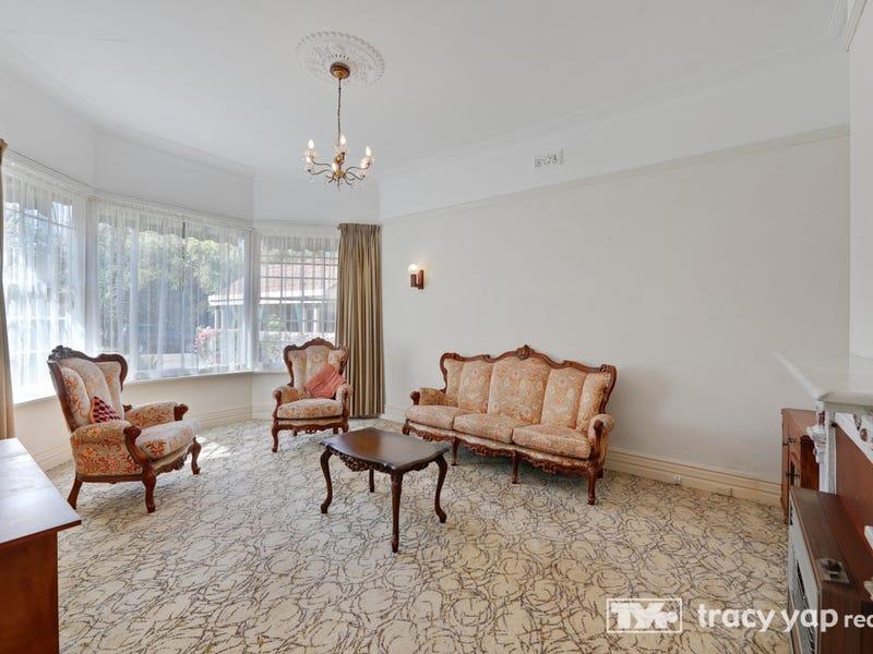 10 Robinson Street, Chatswood, NSW 2067