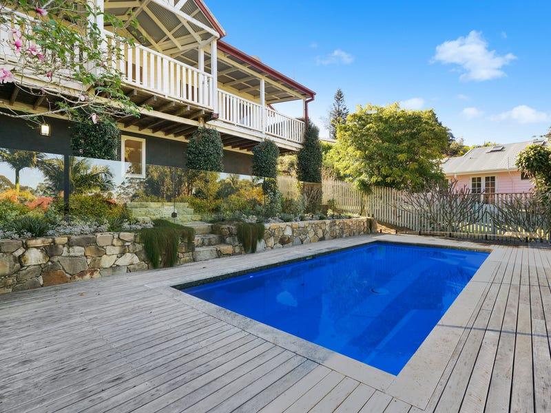 7 Rankin Drive, Bangalow, NSW 2479