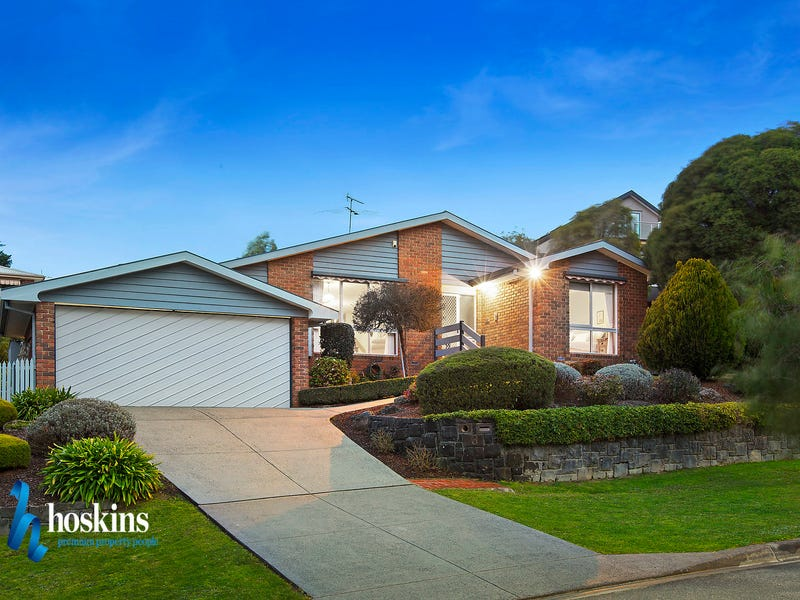 3 Eliza Close, Warranwood, Vic 3134