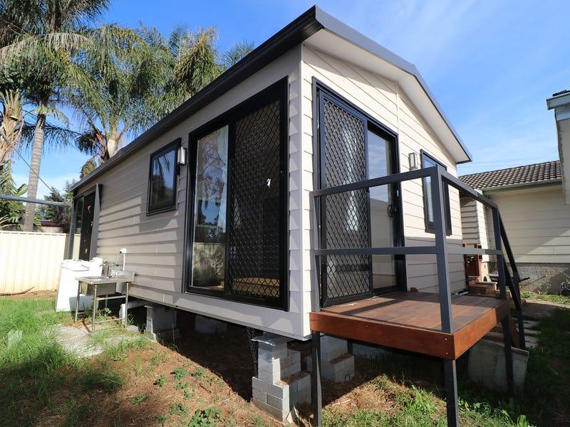 20A Woodland Crescent, Narellan, NSW 2567
