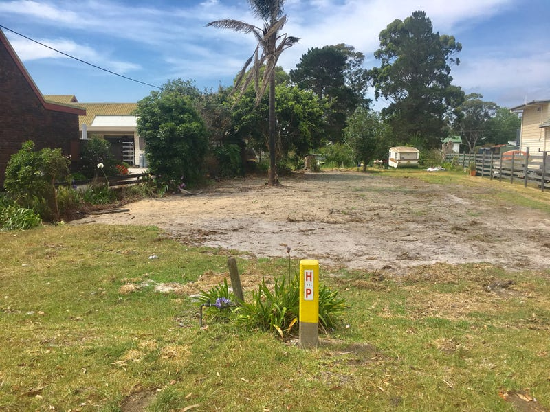 145 Jacobs Drive, Sussex Inlet, NSW 2540