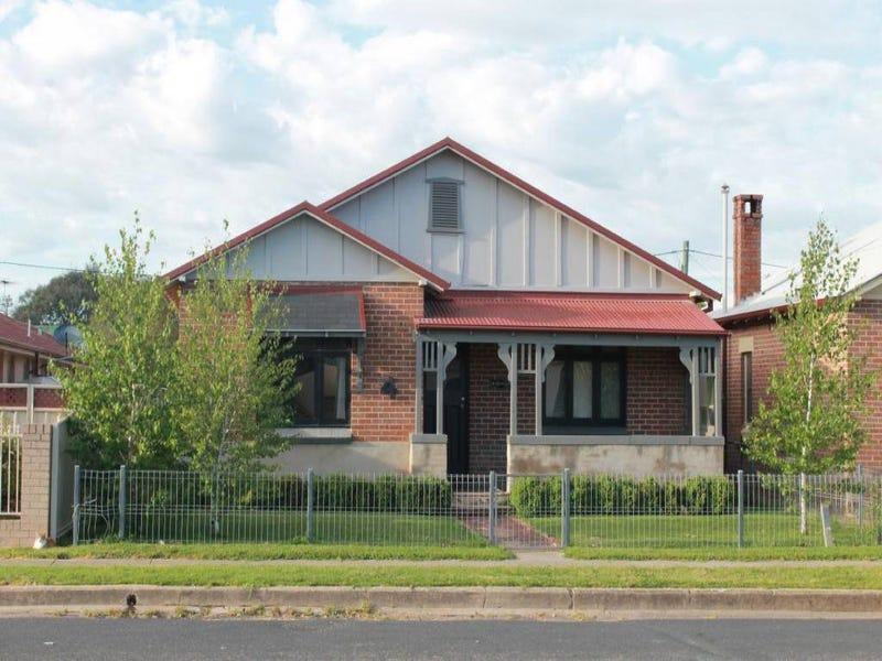 4 Boorowa Street, Young, NSW 2594